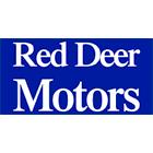 Red Deer Motors - Concessionnaires d'autos d'occasion