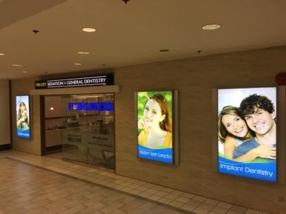 Tri-City Sedation & General Dentistry - Dentists - 604-942-5222