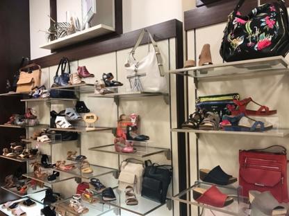 1f298fc1a0d chaussure à Chambly-Carignan QC