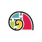 Voir le profil de Clinique Auditive des Laurentides - Saint-Jérome