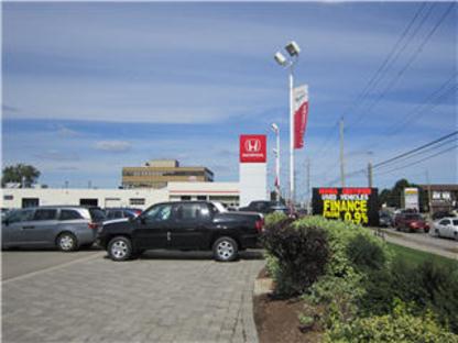 Image Honda - Concessionnaires d'autos neuves - 1-888-224-3790