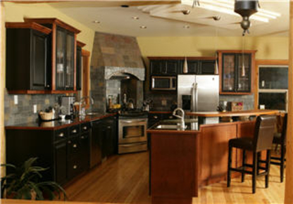 Cabinet Makers In Chilliwack Bc Yellowpages Ca