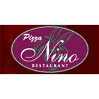 Voir le profil de Restaurant Pizza Nino - Sainte-Catherine