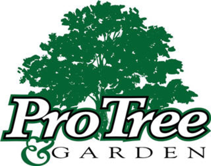 Pro Tree & Garden - Tree Service - 250-510-8733