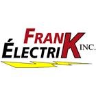 Voir le profil de Frank Electrik Inc - Mont-Saint-Hilaire