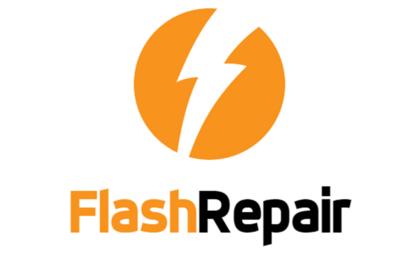 Réparation Flash - Magasins de gros appareils électroménagers - 514-571-7049