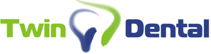 Twin Dental - Emergency Dental Services - 780-433-5735