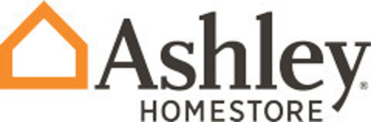 Ashley HomeStore - Furniture Stores - 236-423-0123