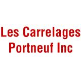 View Les Carrelages Portneuf Inc's L'Ancienne-Lorette profile