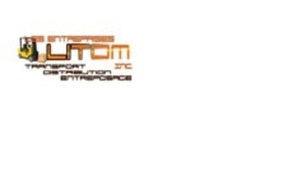 Entreprise Li Tom Inc - Merchandise Warehouses