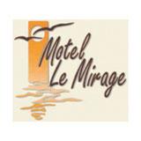 Motel Le Mirage - Hôtels et motels dans d'autres villes