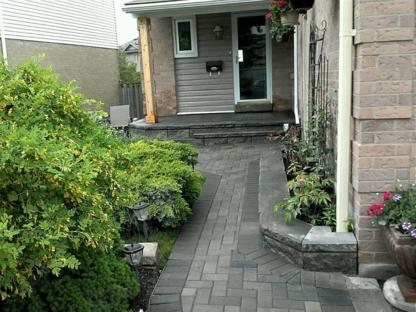 Francis Contracting - Home Improvements & Renovations