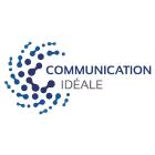 Voir le profil de Communication Idéale (Virgin Mobile) - Saint-Lin-Laurentides