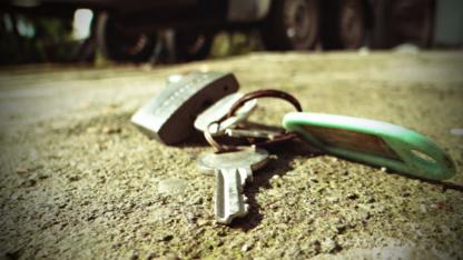 Safe N Sound Locksmithing - Locksmiths & Locks - 705-746-0918