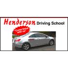 Henderson Driving School - Driving Instruction