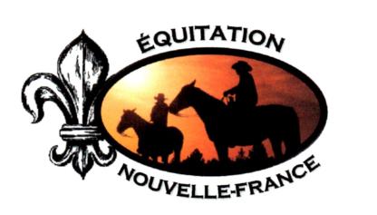 Centre d'Equitation Nouvelle-France - Horse Riding Centres - 450-464-1569