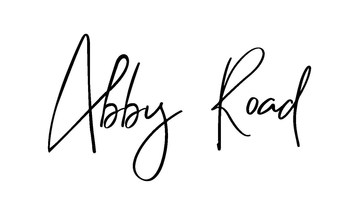 Abby Road Flowers & Gifts - Florists & Flower Shops
