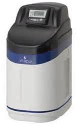 Water Depot - Water Softener Equipment & Service - 705-722-3242