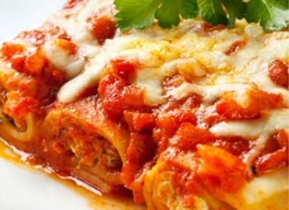 Rena Cucina - Italian Restaurants - 416-479-0852
