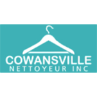 Voir le profil de Cowansville Nettoyeur Inc - Granby