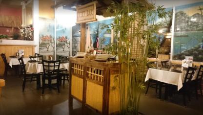 Saigon Thai Restaurant - Restaurants