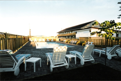 Motel Granby - Motels - 450-378-6966