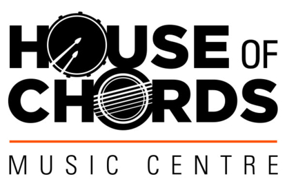House of Chords - Music Centre - Magasins d'instruments de musique - 905-878-1800