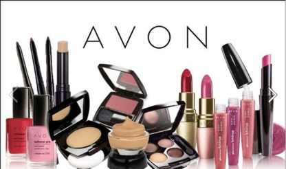 View Avon Canada's Pitt Meadows profile