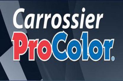 Carrossier Procolor Cabano - Pare-brises et vitres d'autos