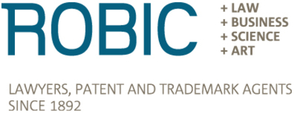 Robic S.E.N.C.R.L - Registered Patent Agents