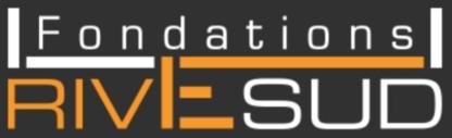 Voir le profil de Fondation Rive-Sud Inc - Lachenaie