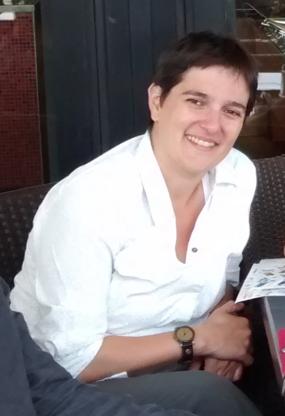 Laure-Elina Bénard Travailleuse Sociale & Psychothérapeute - Psychotherapy - 514-549-9495