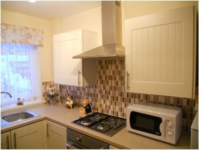 Hillcrest Home Improvements - General Contractors - 647-622-6066