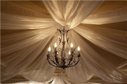 Imagination Decor Services Ltd - Home Decor & Accessories - 506-854-6463