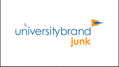 Universitybrand Junk Removal - Bulky, Commercial & Industrial Waste Removal - 519-204-5865