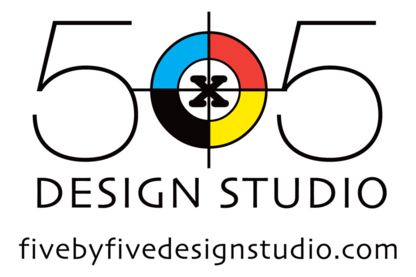 Five by Five Design Studio - Graphic Designers - 289-696-4656