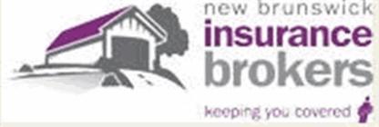 McKnight Insurance - Insurance - 506-452-1011