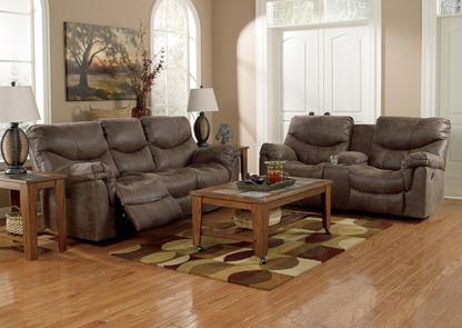 Voir le profil de Gord's Furniture & Sleep Centre - Atwood