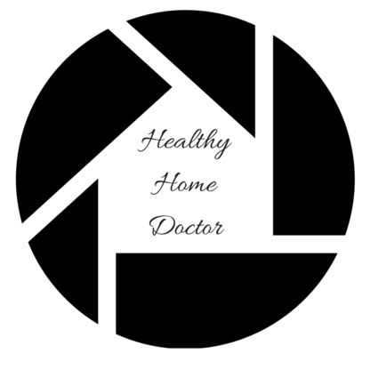 Healthy Home Doctor - Asbestos Testing & Consultants - 604-670-7133