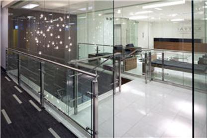Prestige Railings & Stairs Ltd - Stair Builders