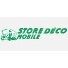 Store Déco Mobile - Magasins de stores