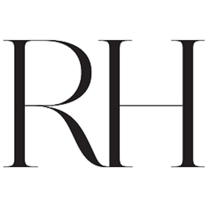 RH - Furniture Stores