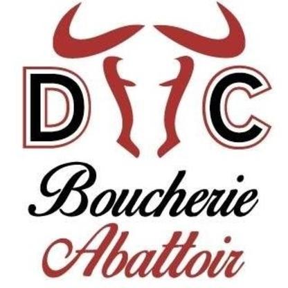 Boucherie DC enr - Butcher Shops