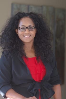 Annette Patterson Dominion Lending - Mortgages - 416-707-3659