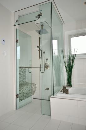 Floor & Bath Design Inc - Ceramic Tile Dealers - 905-683-0079