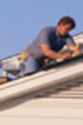Top Quality Shingling - Roofers
