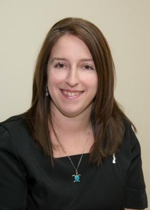 Cathy Plante - Massothérapeute Spécialisée et Orthothérapeute - Orthothérapeutes