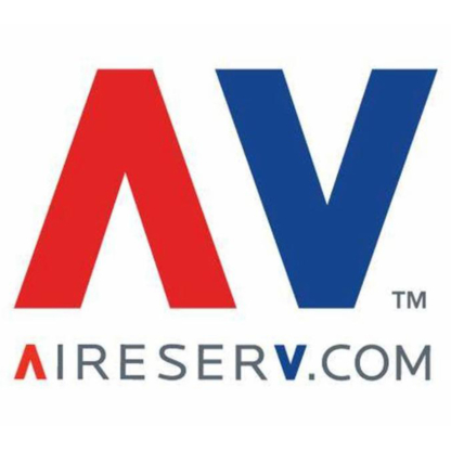 Aire Serv of Kamloops - Air Conditioning Contractors