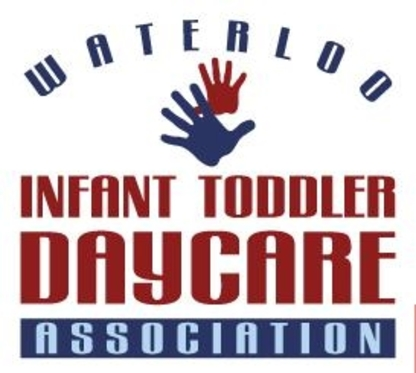Waterloo Infant-Toddler Day Care Association - Kindergartens & Pre-school Nurseries - 519-746-7510
