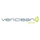 Vericlean Abatement Group - Asbestos Removal & Abatement